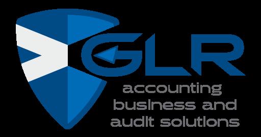 GLR Associates
